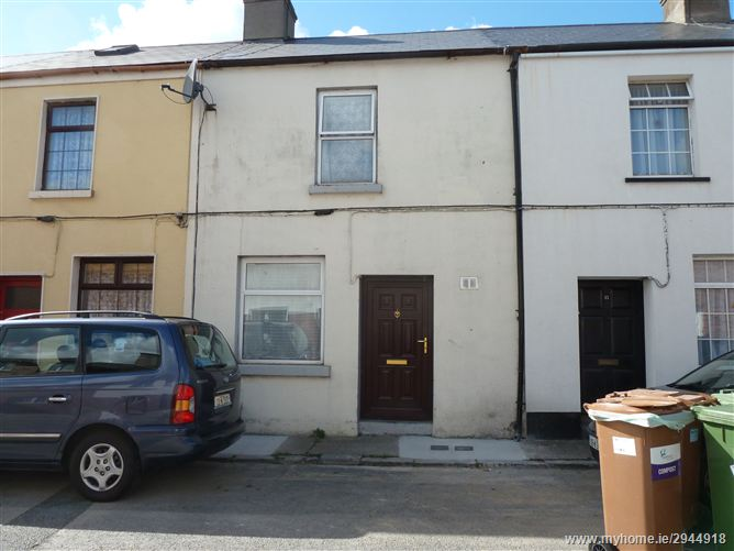 12 O'Brien Street, Waterford City, Waterford