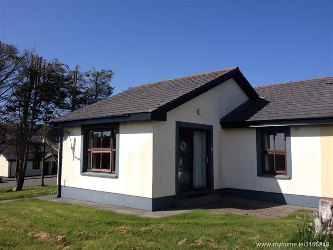14 Pebble Drive, Pebble Beach, Tramore, Waterford