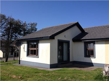 Main image of 14 Pebble Drive, Pebble Beach, Tramore, Waterford