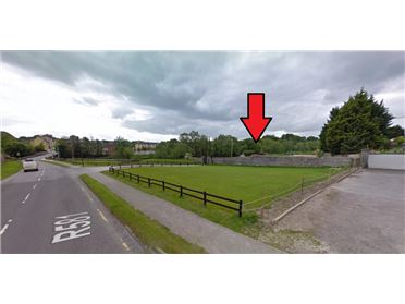 Photo of C.5.27 Acres, Horseclose, Doneraile, Mallow, Cork