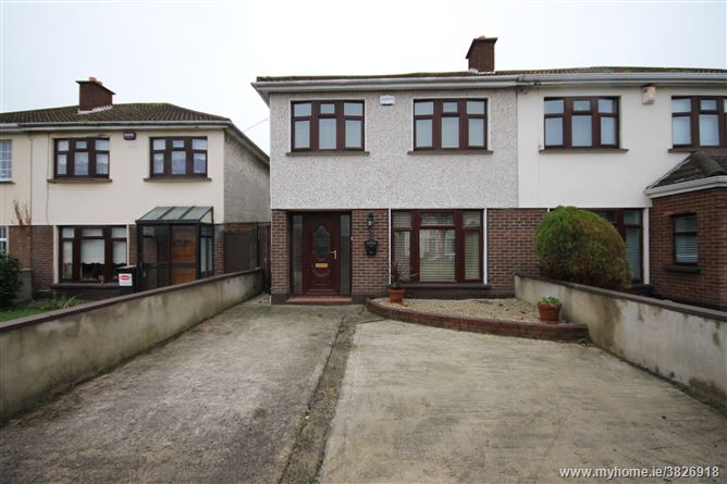 Photo of 41 Oak Court Grove, Palmerstown, Dublin 20