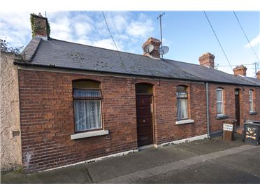 Photo of 12 High Street, Balbriggan, County Dublin