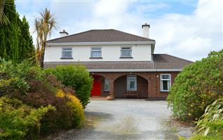 Stonebridge House, Greenlake, Murrintown, Wexford