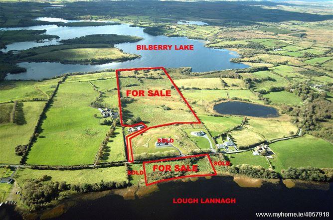 Annagh, Islandeady, Castlebar, Mayo