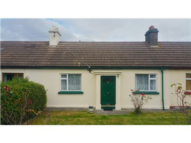 Photo of 1 Moyne Road, Baldoyle, Dublin 13