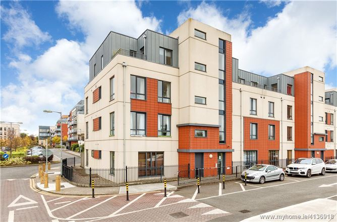 Photo of 8 Clearwater Court North, Royal Canal Park, Ashtown, Dublin 15