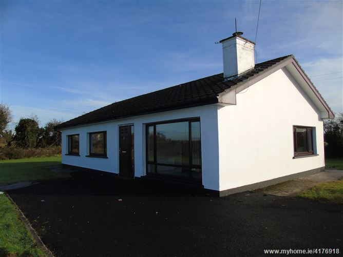 Kilgobbin, Adare, Limerick