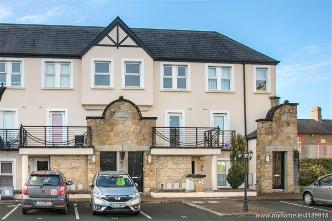 11 Carneige Avenue, Swords, County Dublin