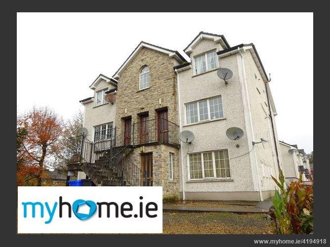 5A Riverside, Knocknashee, Boyle, Co. Roscommon