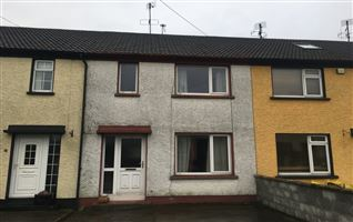 8 Suir Crescent, Mooncoin, Kilkenny