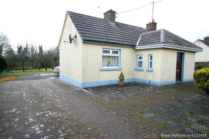 Main image of Oriel Road, Collon, Louth