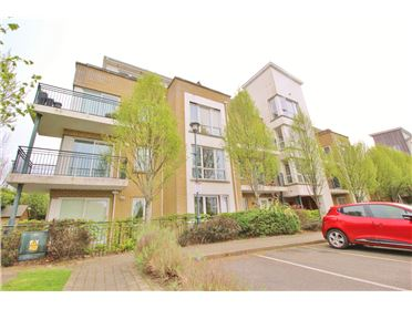 Photo of Apartment 3 Sandyford View, Sandyford, Dublin 18