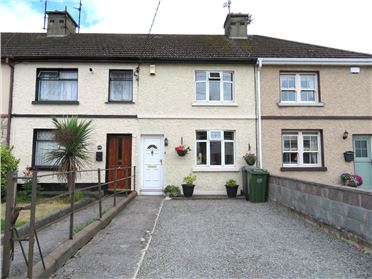 Photo of 51 Hand Street, Drogheda, Louth