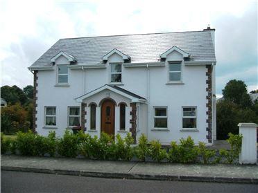 Photo of Kilkaro, 12 Glenhaven, Smiths Road, Charleville, Co Cork