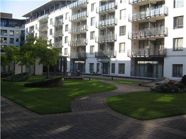 Photo of Custom House Square, Lower Mayor Street, IFSC, Dublin 1