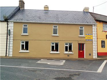 Photo of White River House, Coast Road, Loughill, Limerick