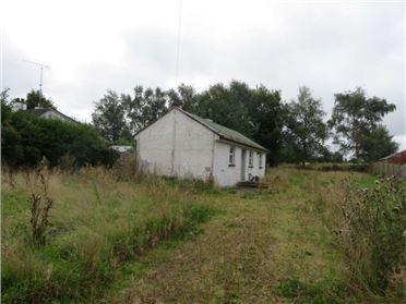 Photo of Ballygortagh, Summerhill, Co. Meath