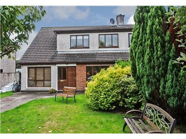 Photo of 15 Rushden Close, Southways, Abbeyside, Dungarvan, Waterford