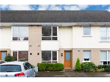 Main image of 43 The Oaks, Ridgewood, Swords, County Dublin