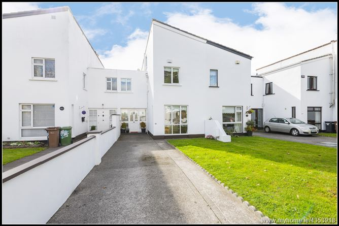 Main image for 63 Claremont Court, Glasnevin,   Dublin 9
