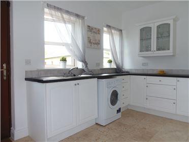 Property image of Ardnamullen Clonard, Enfield, Meath