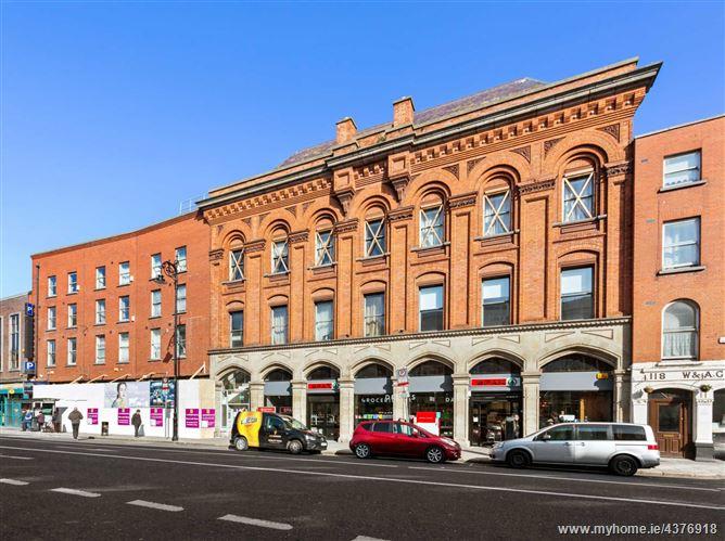 Main image for 45 Millers Hall, Thomas Street, Dublin 8, Dublin