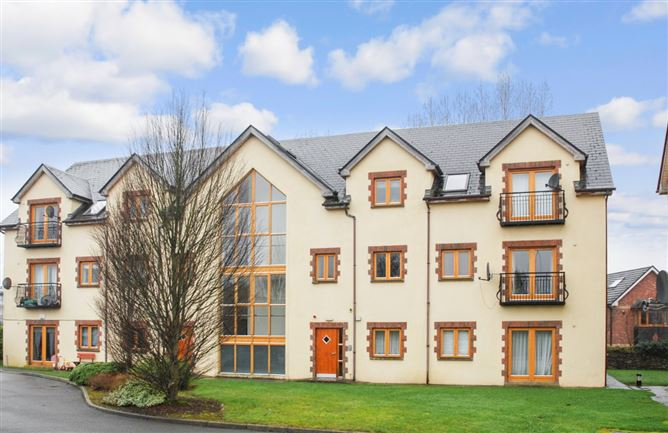 Image for 4 Sallins Road, Naas, Co. Kildare