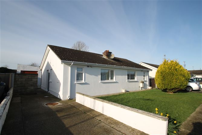 Main image for 21 Abbey Drive, Abbey Park , Ferrybank, Waterford