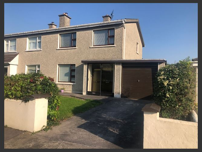Main image for 88 Meadowlands Estate, Tralee, Kerry