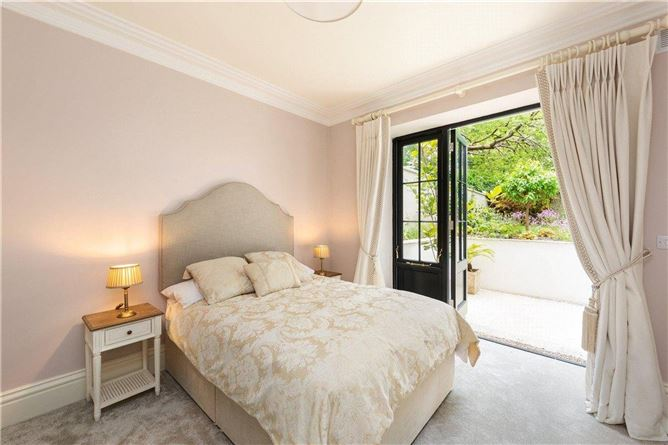 Main image for Dalkey Sandycove Residence,Dublin, Ireland