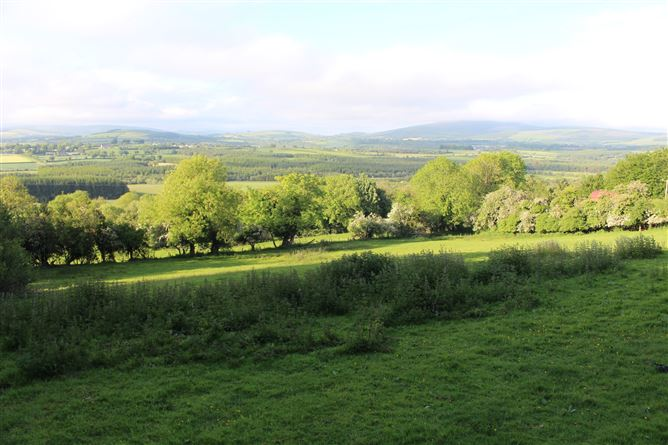 Main image for Hillbrook, Tinahely, Wicklow, Y25T9X4