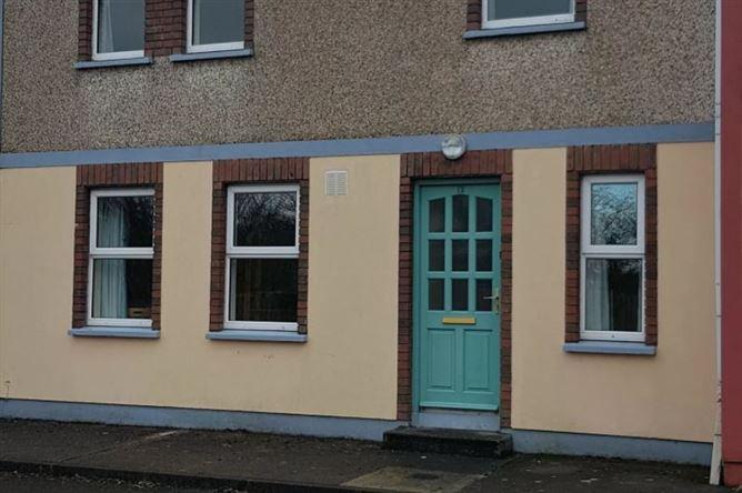 Main image for 12 Harbour Village, Westport Quay , Westport, Mayo