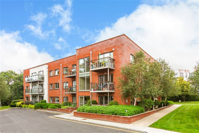 Main image for 125 Southmede, Dundrum, Dublin 16
