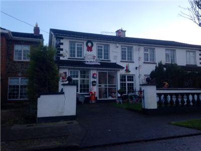 205 The Oaks, Newbridge, Kildare