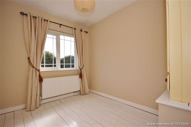 2 Newcourt Road, Bray, Wicklow - DNG Bray - DNG Residential