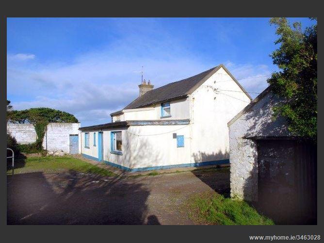 'Murphy's Farm', Fethard, Wexford