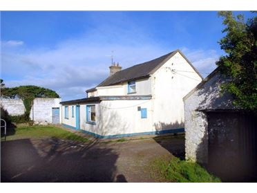 Photo of 'Murphy's Farm', Fethard, Wexford