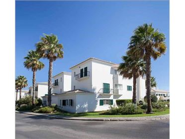 Photo of Apartment 917a, Vale do Lobo, Algarve, Portugal