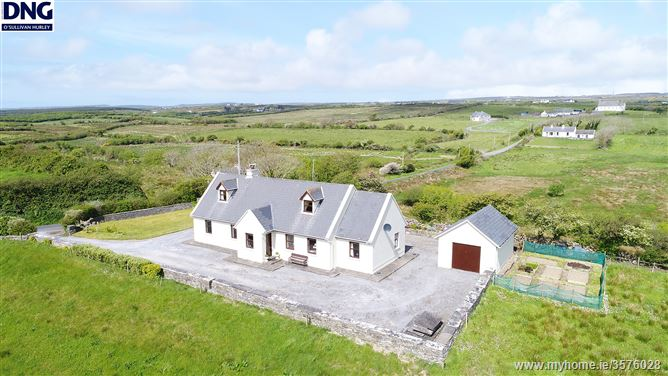 Photo of Moymore, Killaspuglonane, Lahinch, Clare