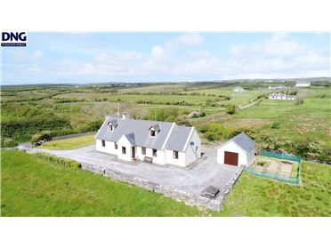Photo of Moymore, Killaspuglonane, Lahinch, Clare