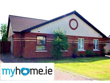 Photo of Westbrook, Kimmage Road West, Kimmage, Dublin 6W