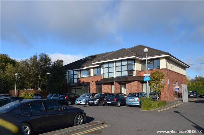 5 Blanchardstown Business Centre, Blanchardstown, Dublin 15, 15