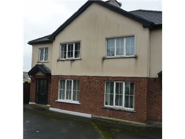 Photo of 48 Carrig Desmond, Newcastle West, Limerick