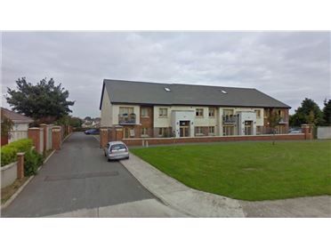 Photo of 17 Saint Maelruans Courtyard, Tallaght, Dublin 24