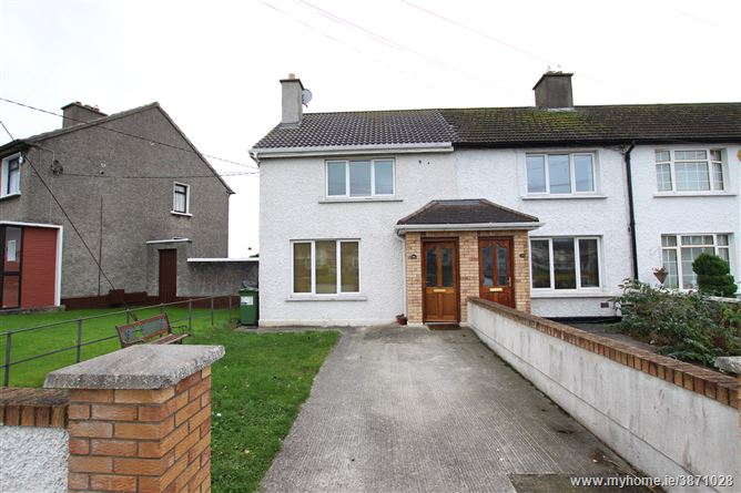 Photo of 48a Griffith Road, Finglas, Dublin 11