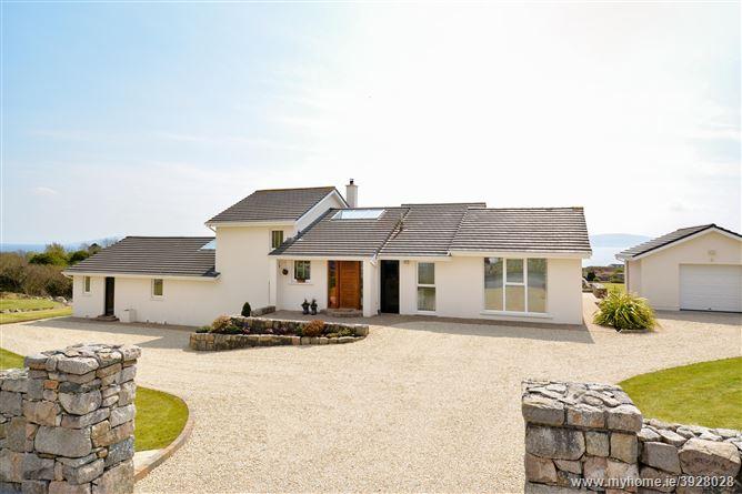 Photo of Cnoc Na Greine, Barna, Galway