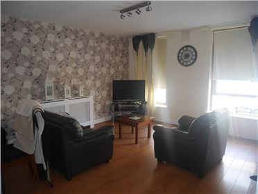 Photo of Apartment 1 Millhouse, 72/73 O' Connell Street, Waterford City, Waterford
