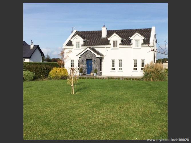 Gortard, Clarinbridge, Galway
