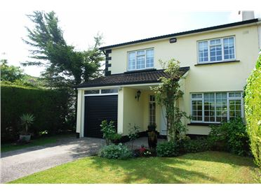 Photo of 128 Crodaun Forest Park, Celbridge, Kildare