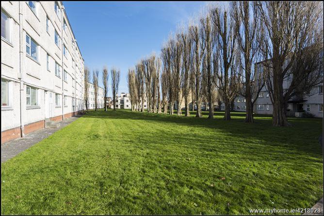 Main image for 76 Seapark Apartments, Mount Prospect Avenue, Clontarf, Dublin 3